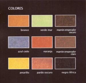 colores acido034